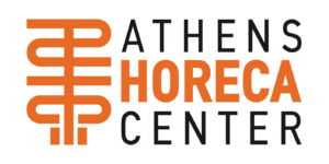 athens-horeca-center-logo