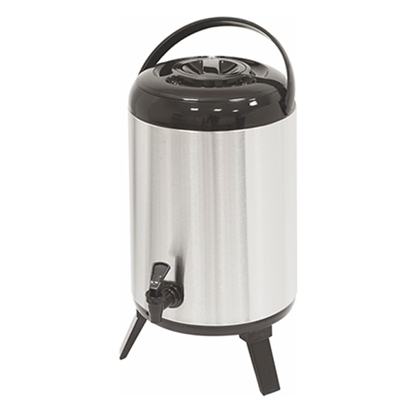 thermos-14l